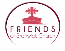 The Friends of Stanwick Church